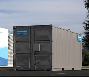 CARGO CONTAINERS thumb