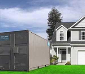 RESIDENTIAL STORAGE CONTAINERS thumb