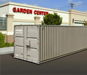 RETAIL STORAGE CONTAINERS thumb