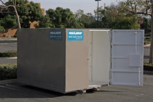 Job Site Storage Phoenix AZ