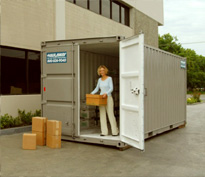 Shipping-Container-Rental-Bellevue-WA